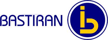 نمایندگی بست ایران
