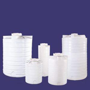 منبع انبساط پلاستیکی طبرستان