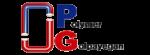 لوگو-پلیمر-گلپایگان